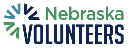 Nebraska Volunteers
