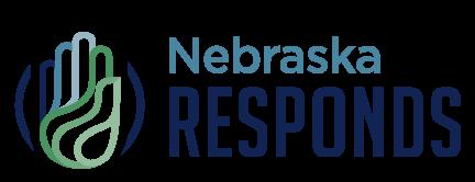 Nebraska Responds